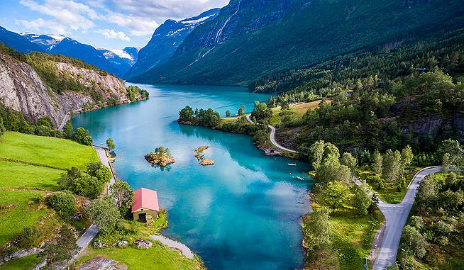 5 tips for successful tendering in Norway