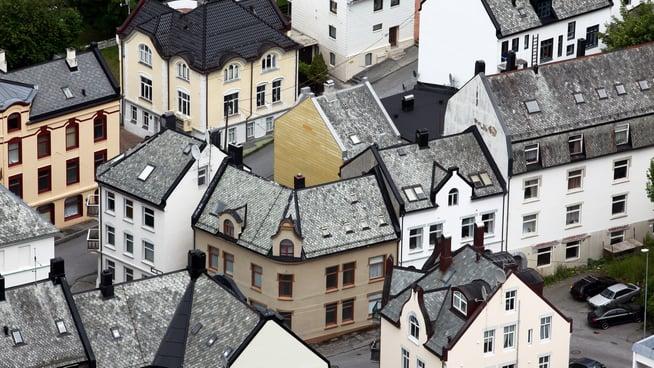 Hvordan reklamere på mangel ved kjøp av eiendom-256956-edited.jpg