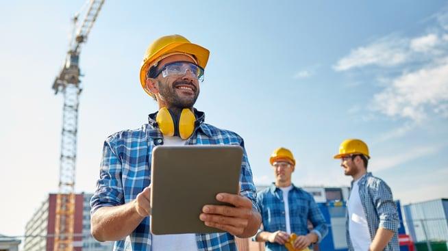 Innleie av arbeidskraf i bygg-og anleggsbransjen.jpg