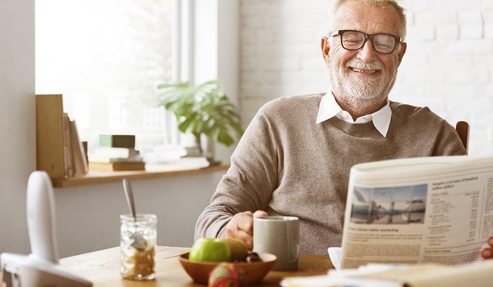 Pension in Norway