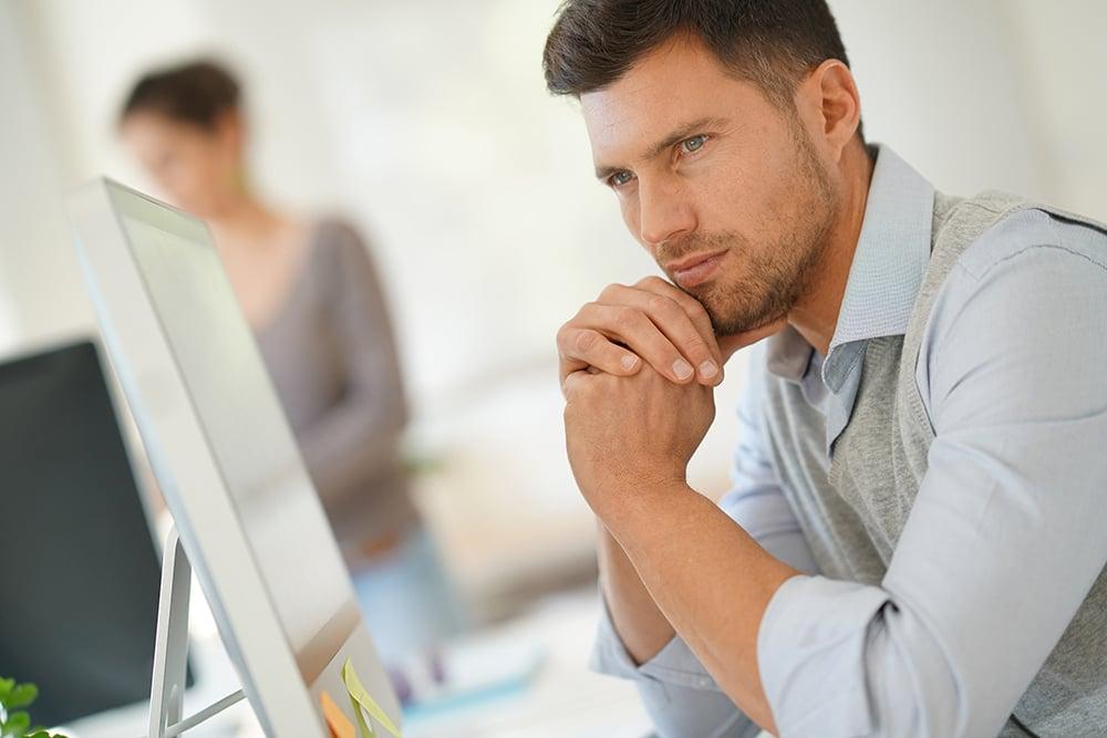 Tenk merverdiavgift i tidlig fase i eiendomsprosjekter