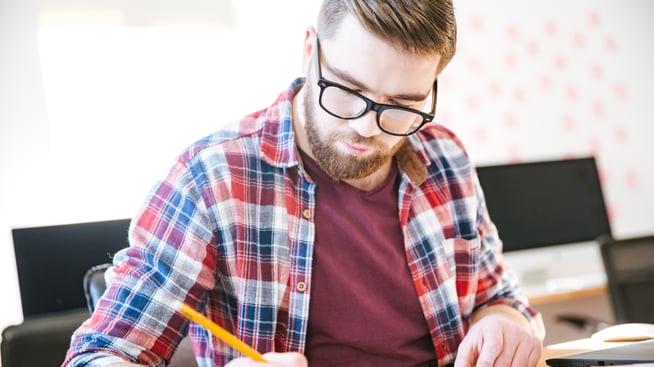 Tips til å skrive et godt konkurransegrunnlag.jpg