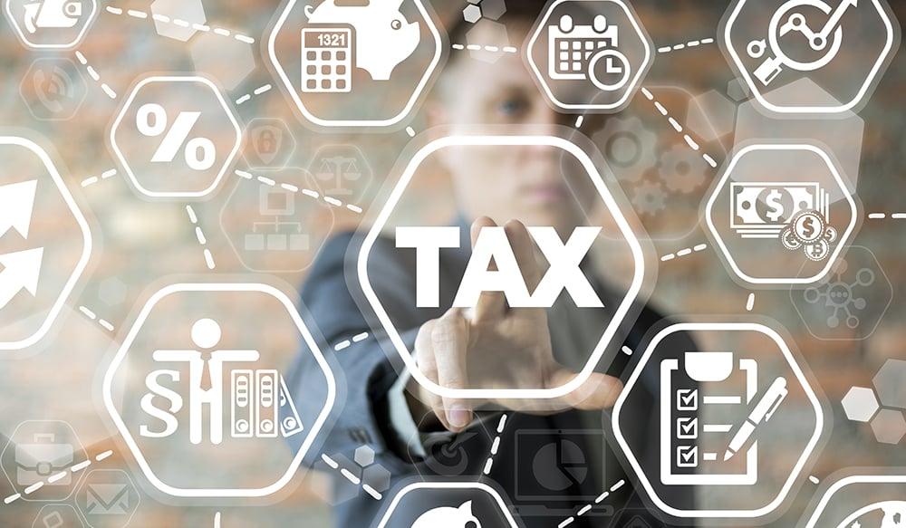 US borgere må sende skattemelding til USA