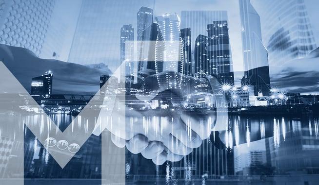 Virksomhet i utlandet_internasjonal-1