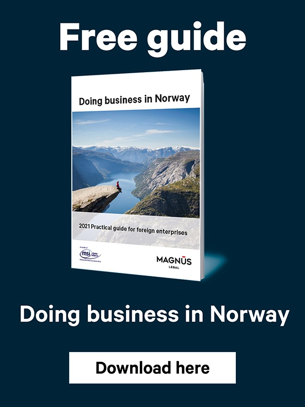 Guide-for-doing-business-in-Norway