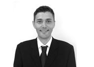 Christian Lyngholm Fjeldsøe - Associate lawyer's photo