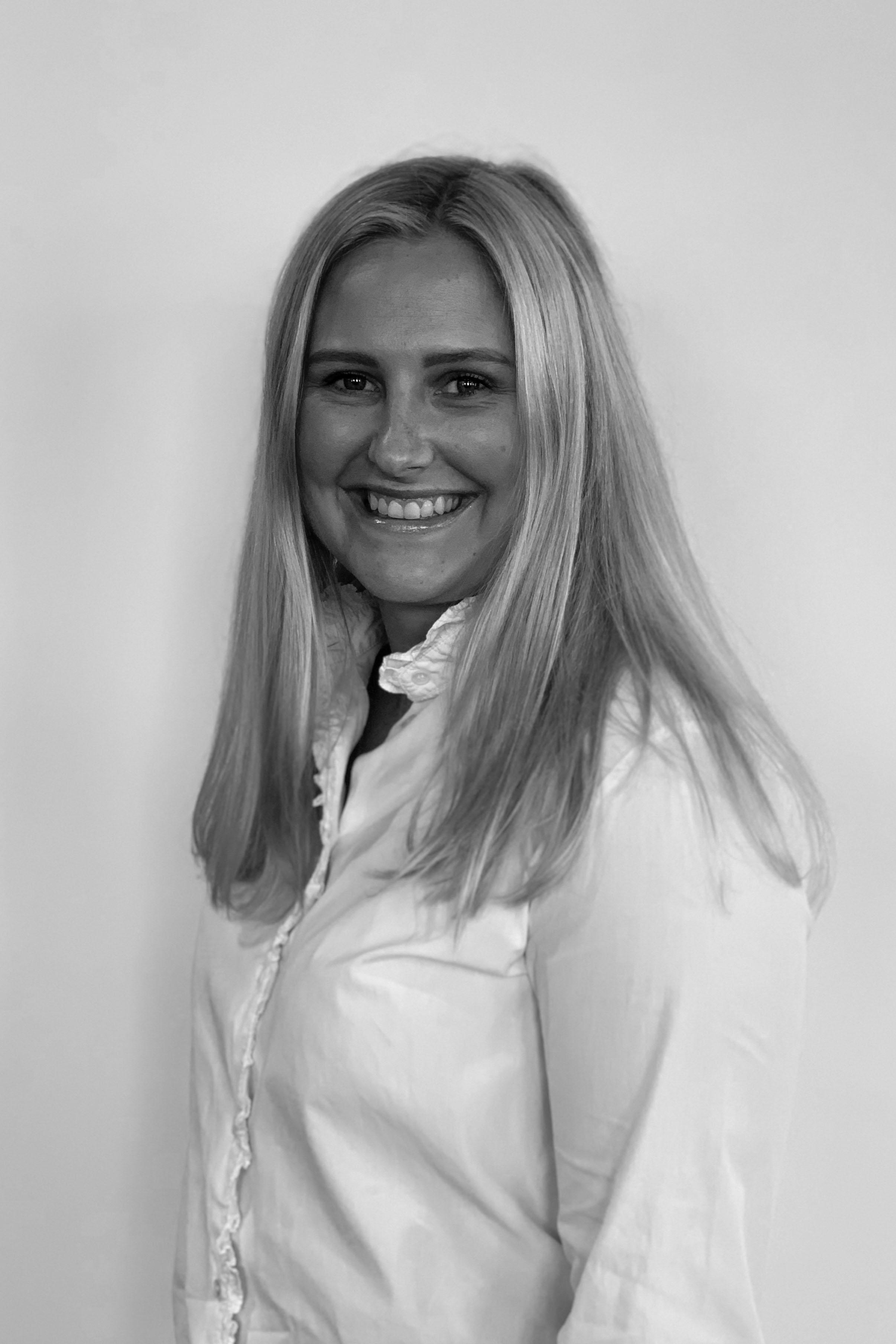 Elise Back Rustad - Tax adviser's photo