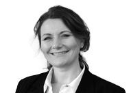 May-Liz Rasmussen - Tax advisor's photo