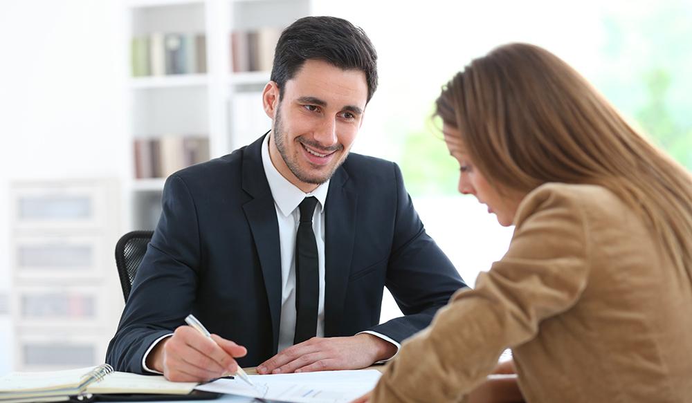 Norwegian employment contracts